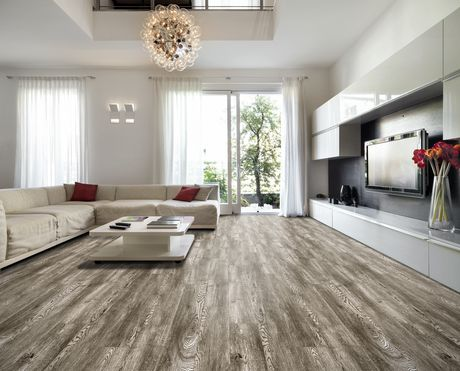 Redecorating Your Home? Start With Flooring! - My Press Plus