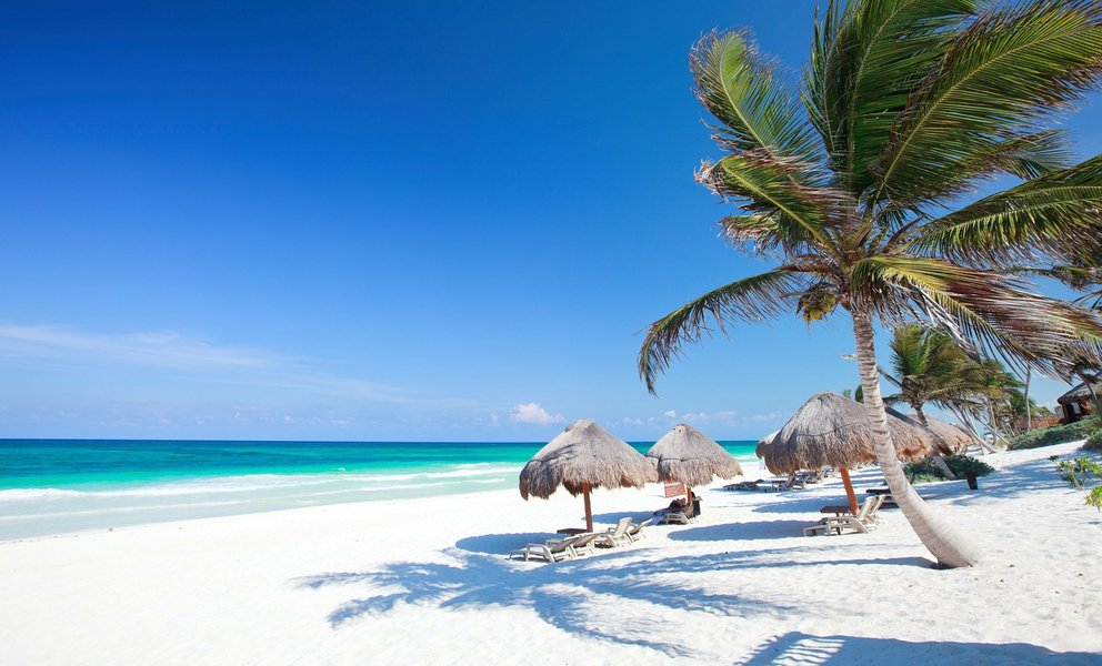 Top Places To Visit In Mexico My Press Plus