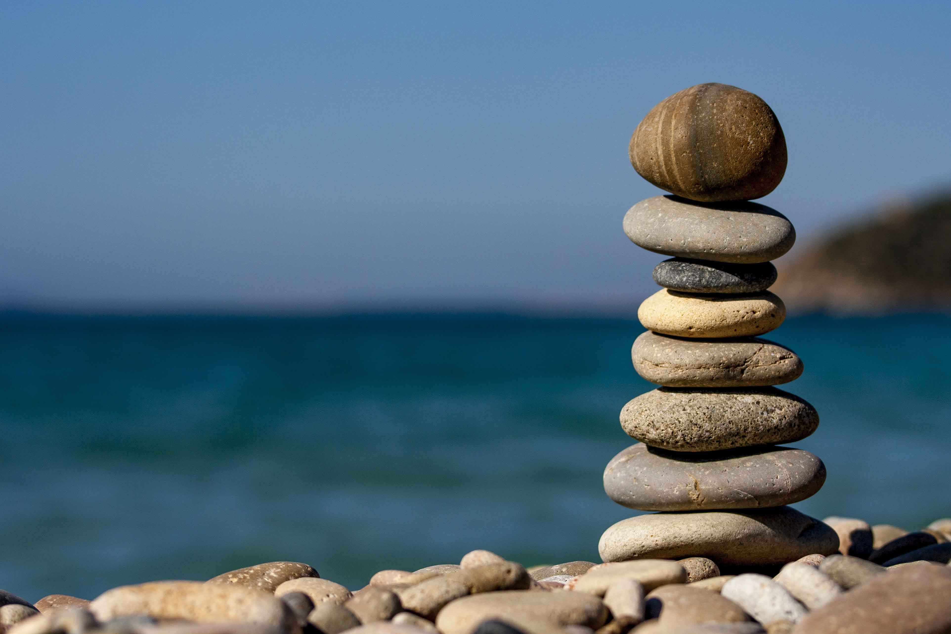 How To Find A Good Work And Life Balance My Press Plus