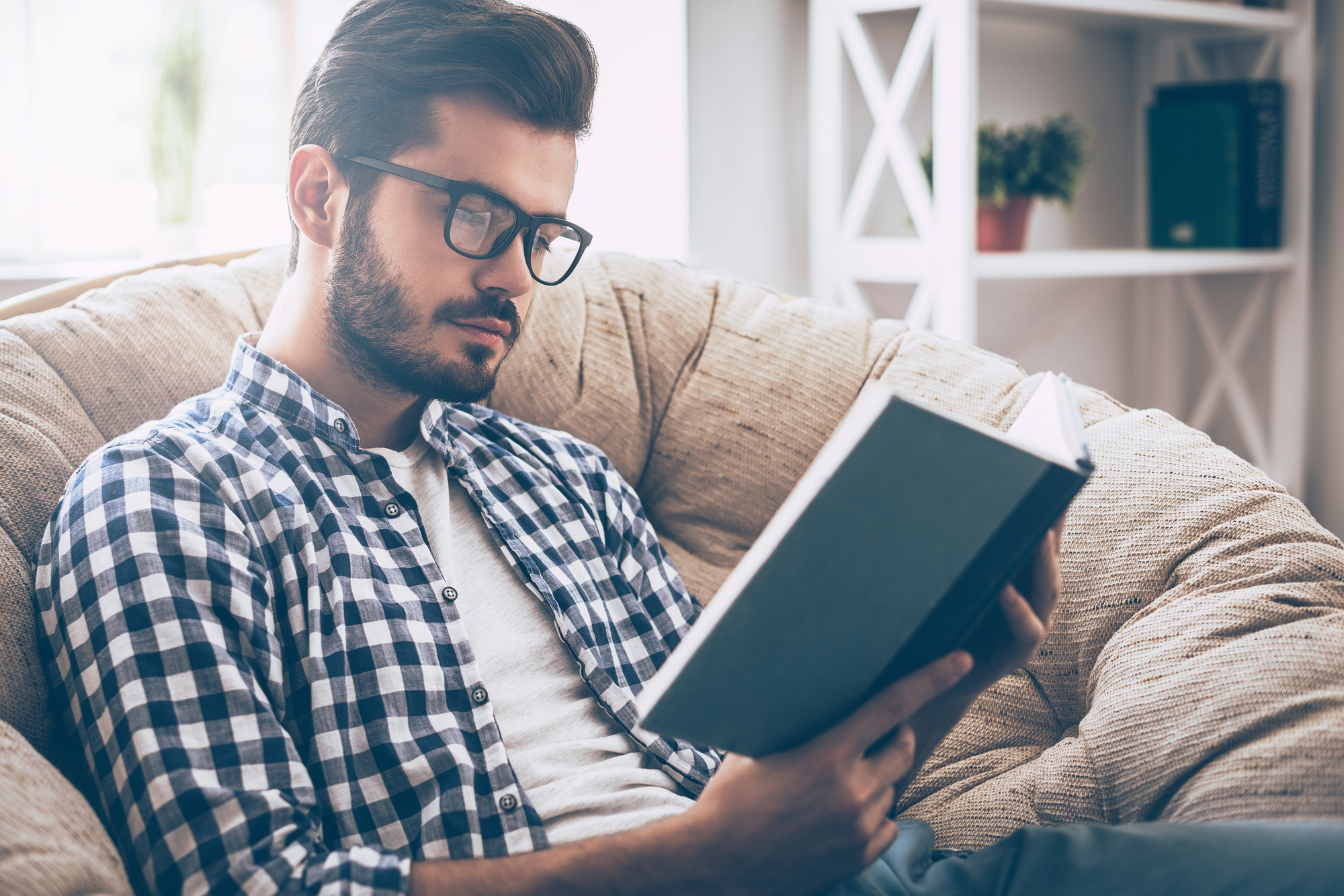 Eight Hobbies For Men Every Guy Should Consider My Press Plus
