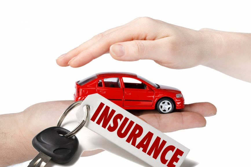 Image result for why you need auto insurance