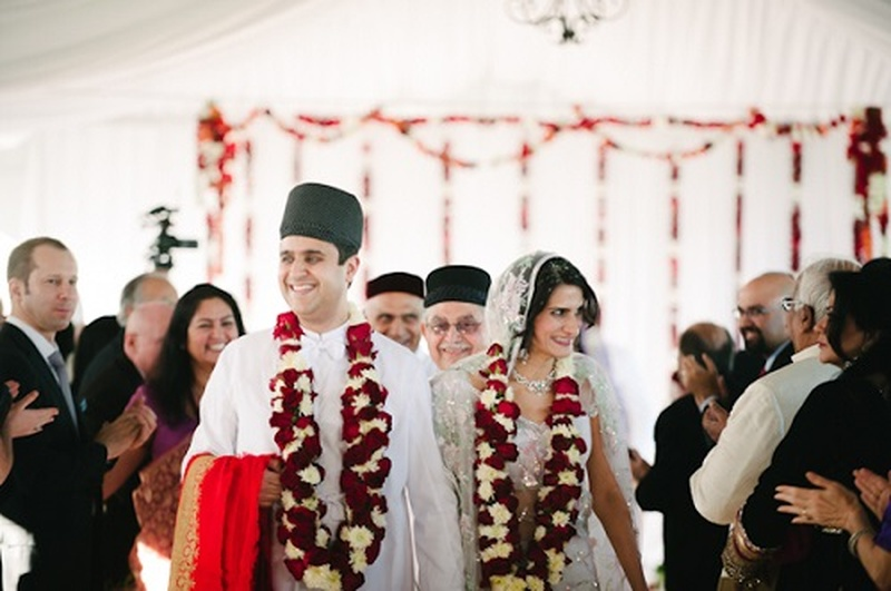 E:\ZEDEX pvt\10 november\travel\image\5-things-to-look-forward-to-in-a-parsi-wedding.jpg