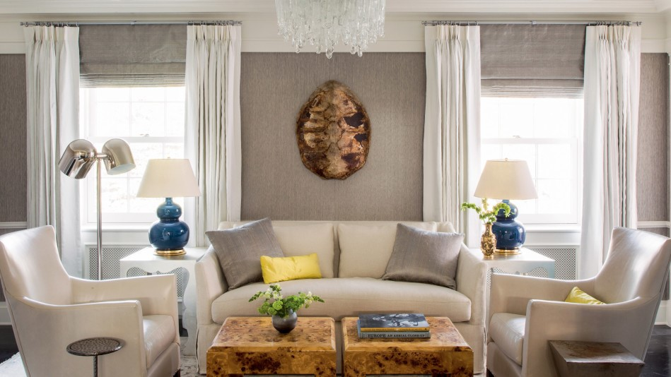 incredible living room window treatments | Top 10 Great Ideas for Living Room Blinds - My Press Plus