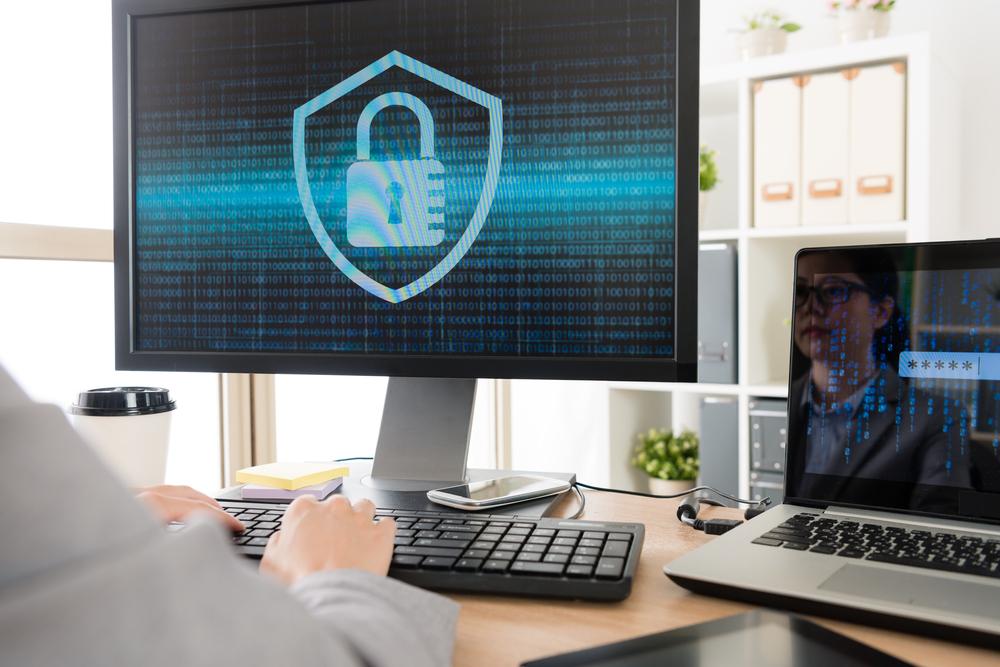 Cyber-Security-threat (1).jpg