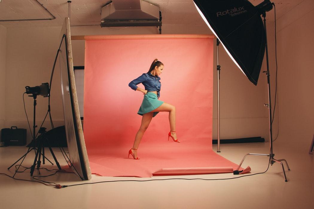 John Robert Powers Agency On Launching Your Modeling Career My Press Plus