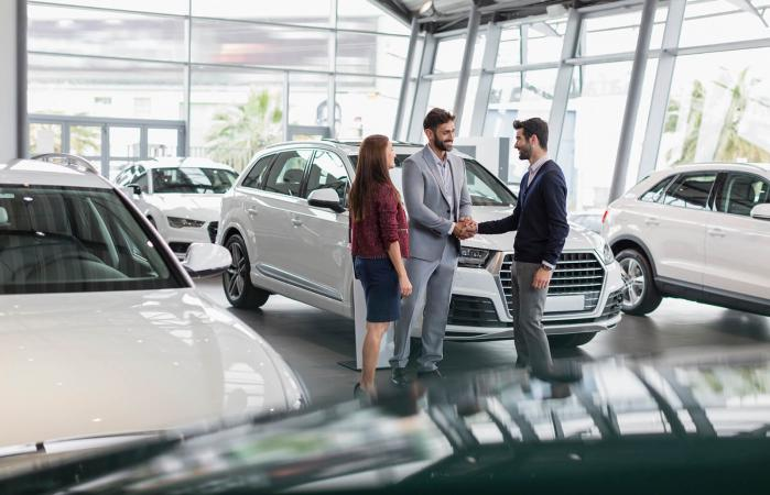 Costco Auto Program >> 6 Techniques To Help You Save Money at the Auto Dealership ...