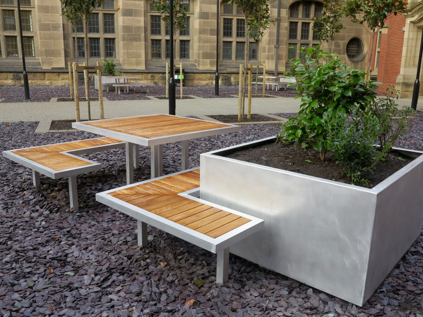 benchmark-design-Campus-range-street-furniture.jpg