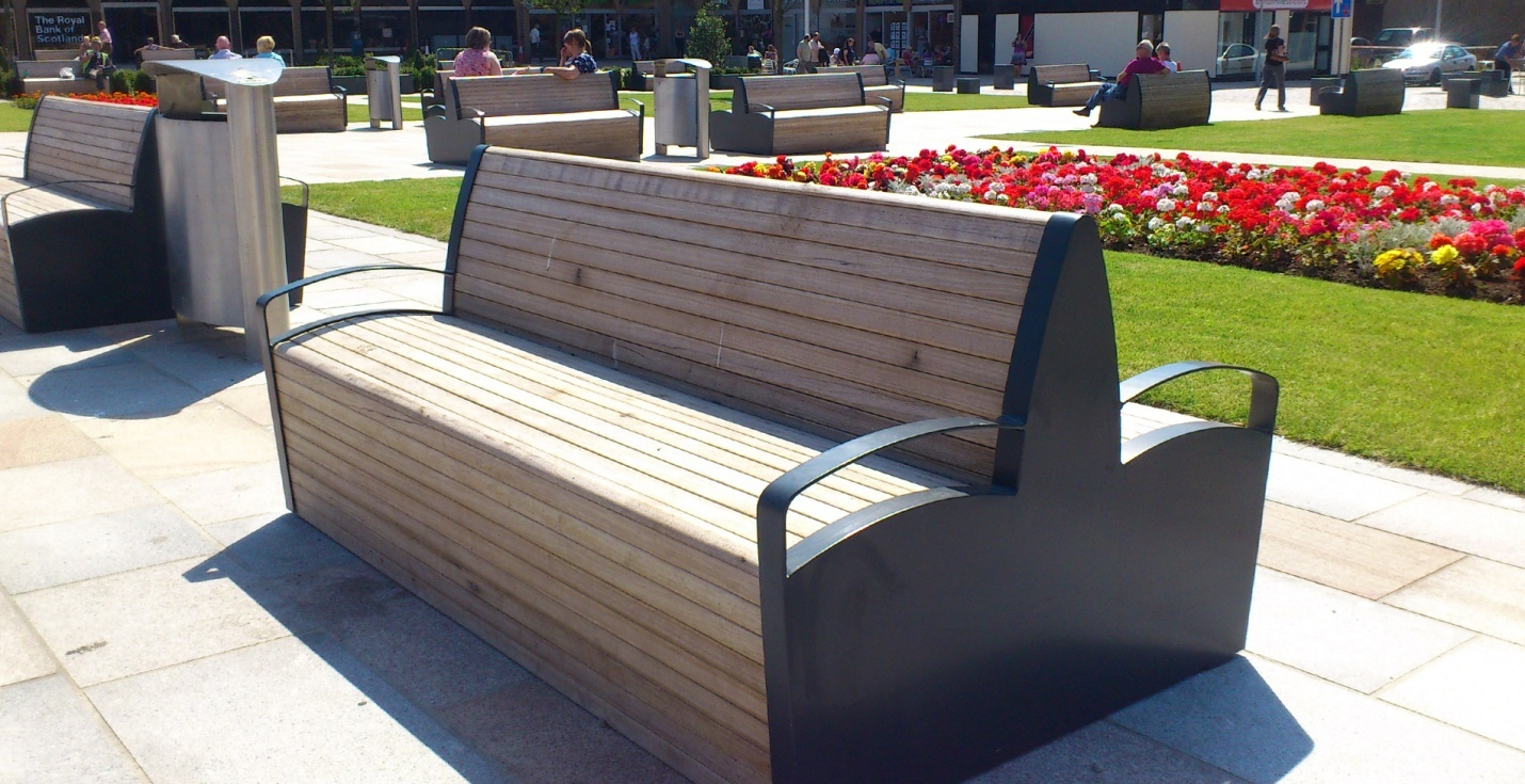 rotator-seating-helensburgh.jpg