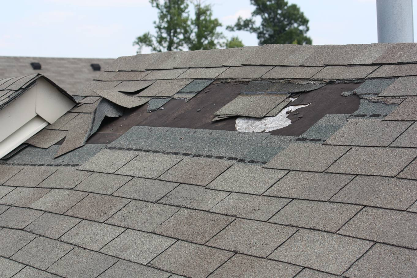 roof-repair-long-island1.jpg
