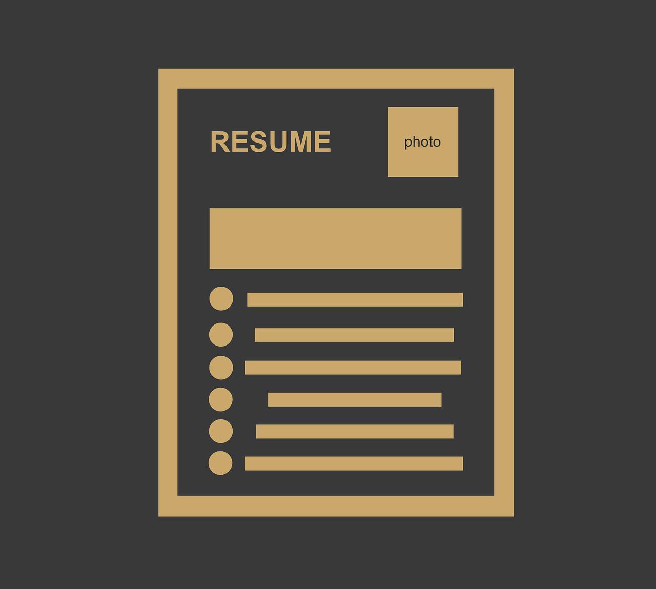 C:\Users\Nitin\Desktop\resume-1799954_1280.png