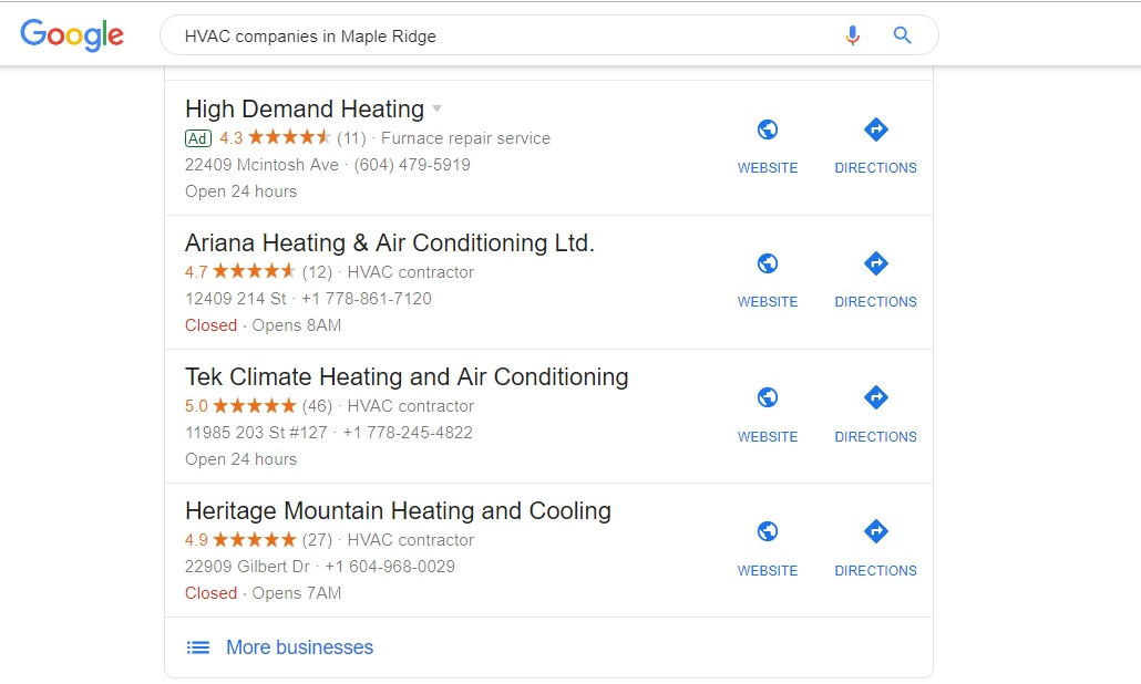 C:\Users\KELECHI NWOKE\Downloads\HVAC Companies in Maple Ridge.jpg