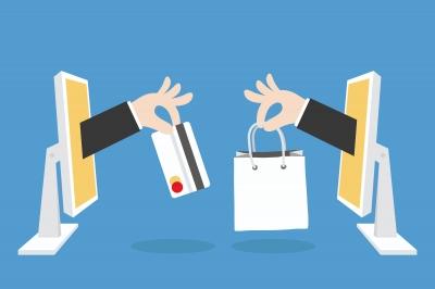 Image result for online business