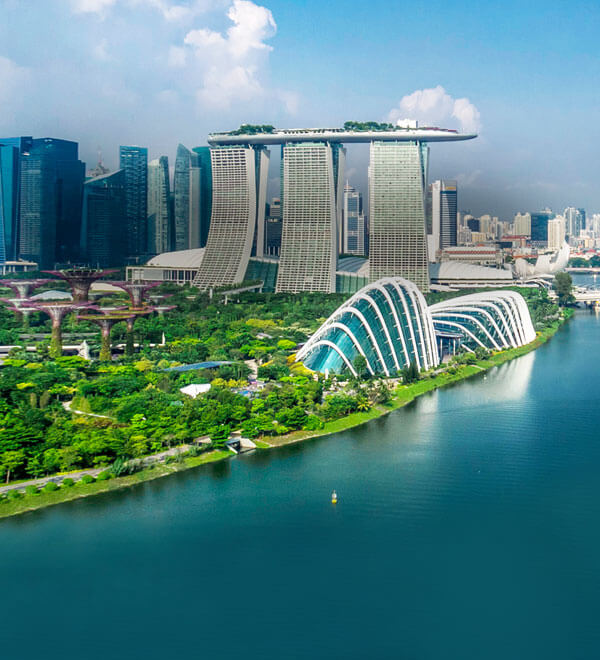 Singapur 2.jpg