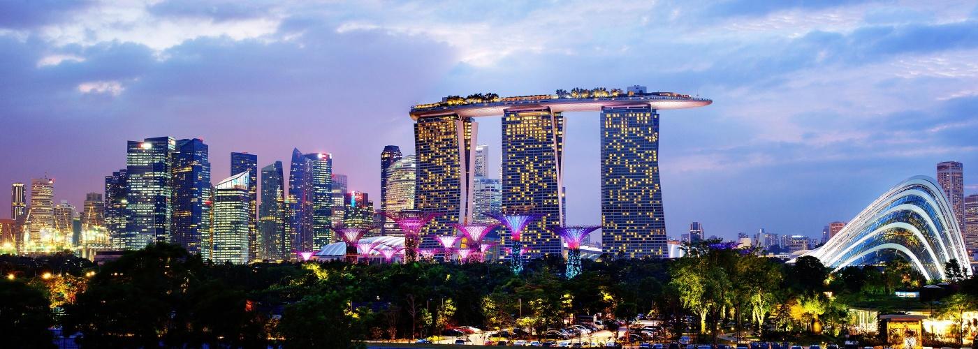 Singapur.jpg