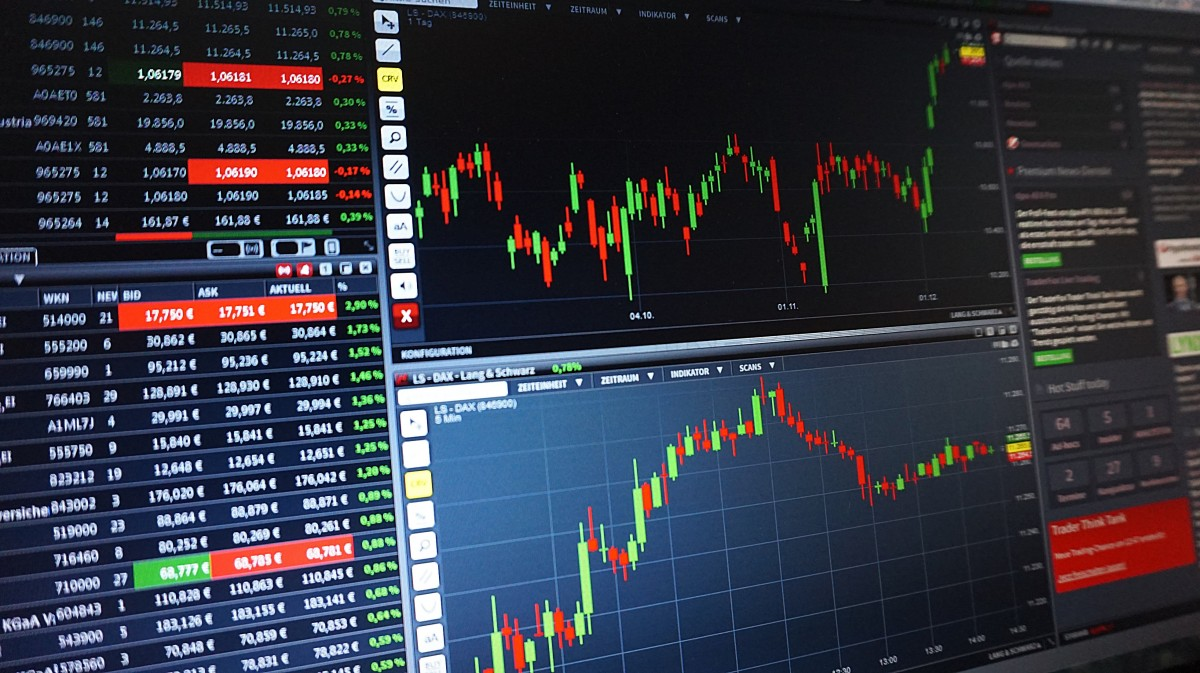 professional, chart, font, electronics, diagram, multimedia, scoreboard, screenshot, analysis, stock exchange, trading, shares, forex, computer program, courses