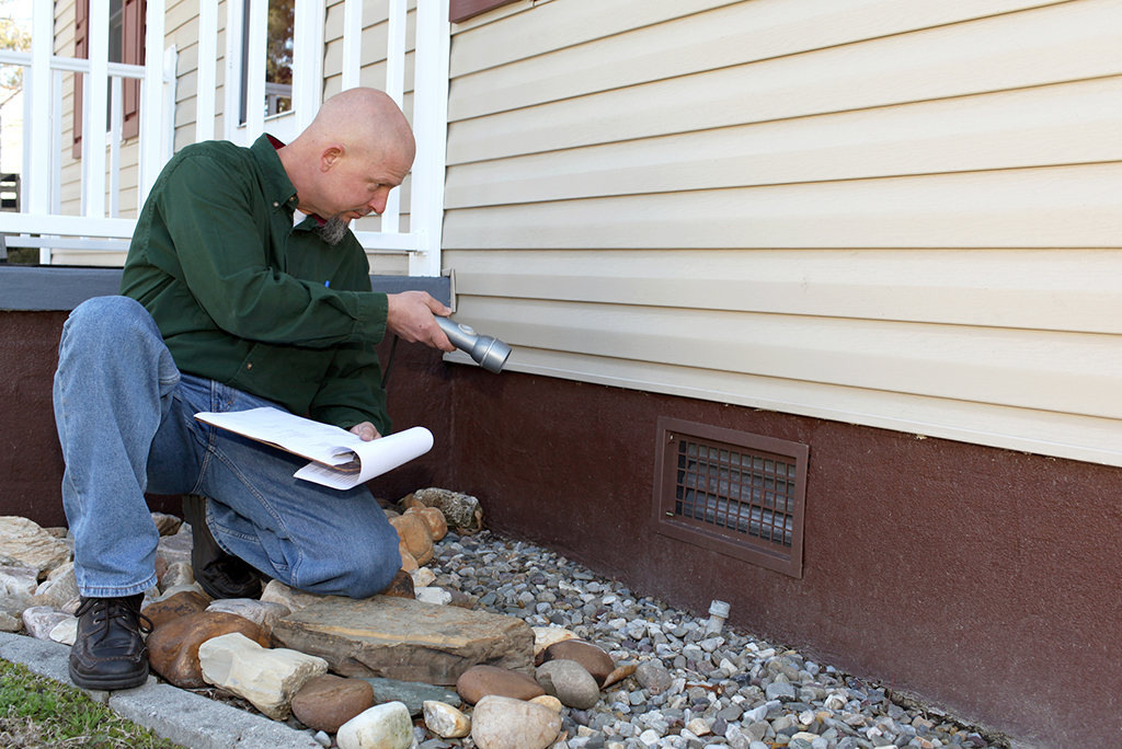 How to Schedule a Home Inspection | Moving.com