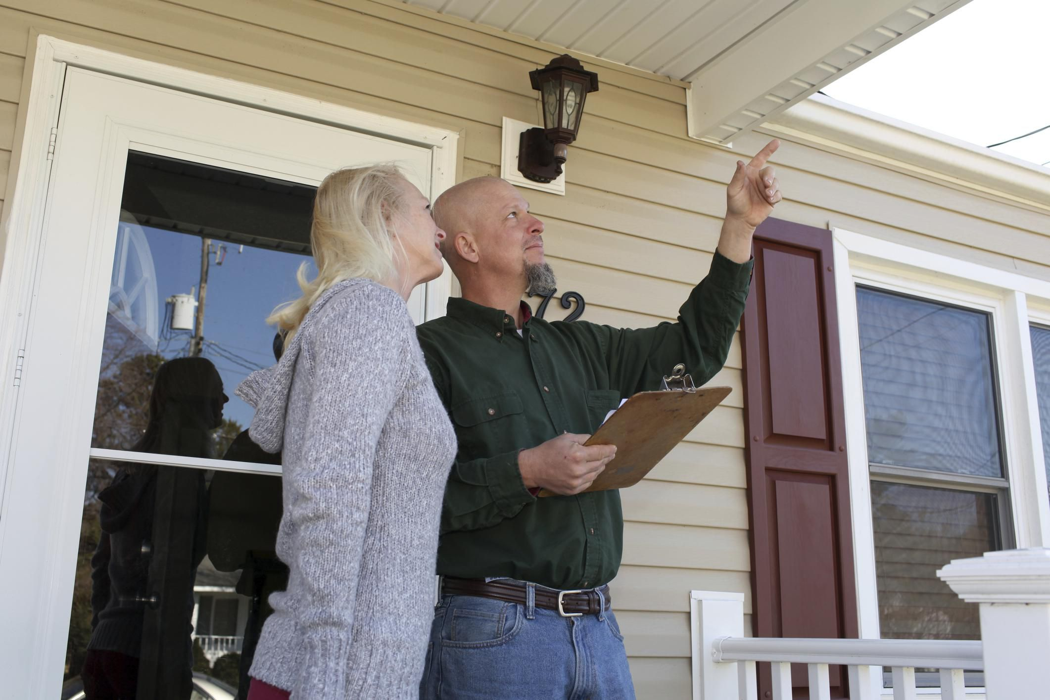 Ways to Avoid Hiring the Wrong Home Inspector